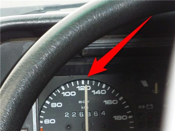 時速120キロ